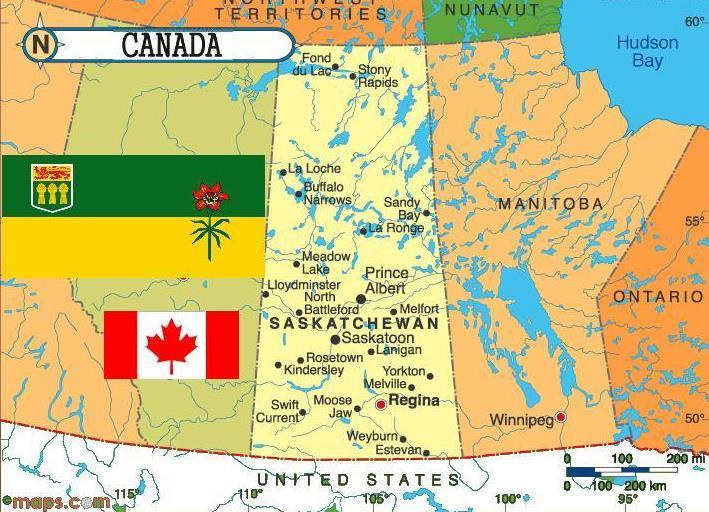 Работа В Канаде Для Украинцев