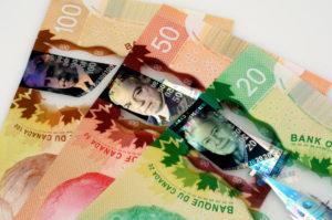 Иммиграционные Программы Канады